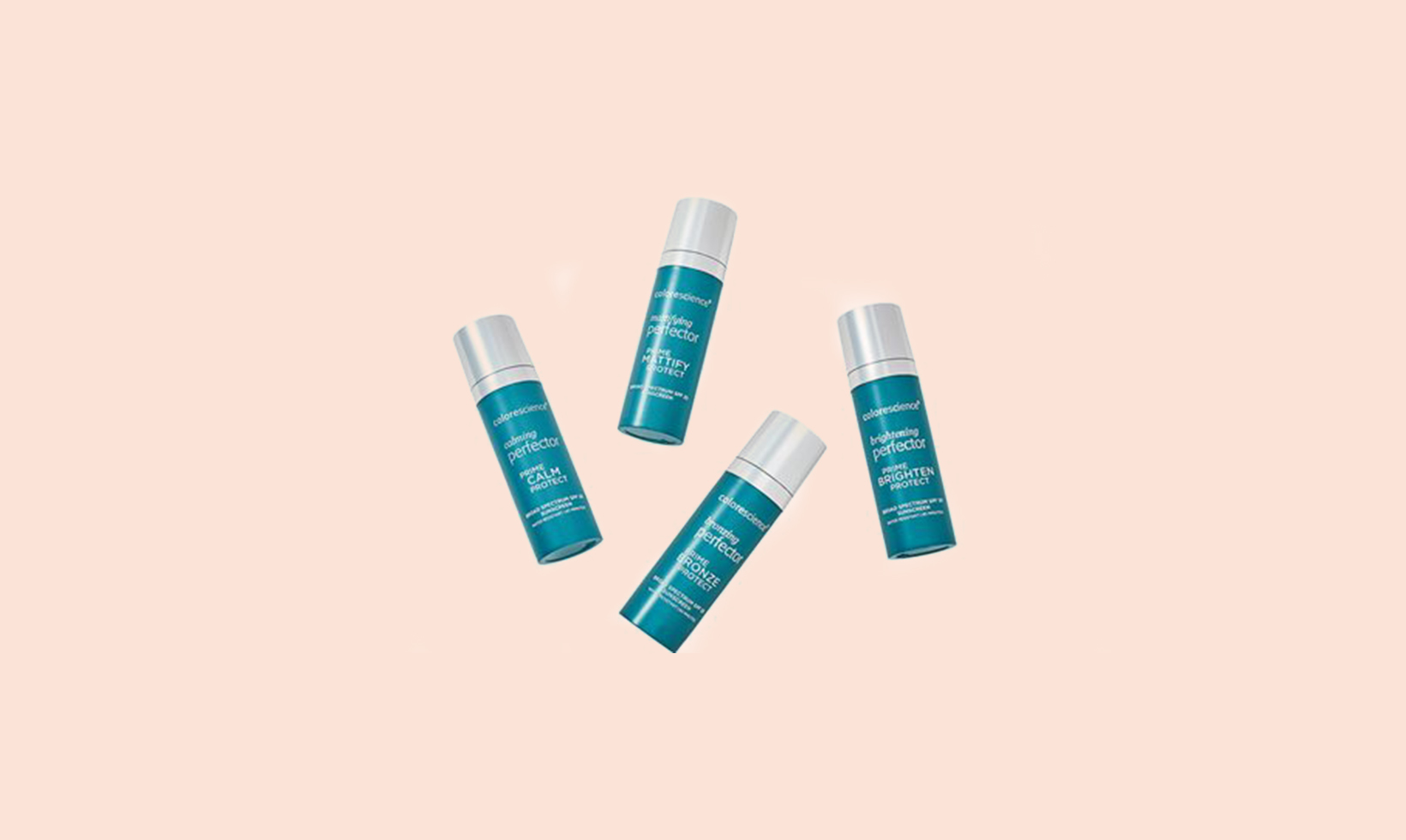 the boulevard skin clinic products