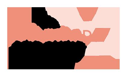 The Boulevard Skin Clinic